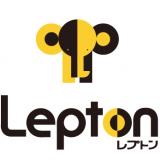 英語教室Lepton無料体験講座