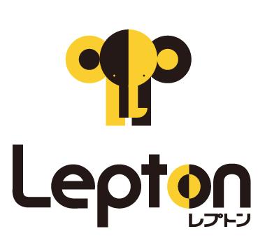 lepton_p1