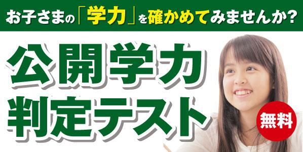 kgakuryoku