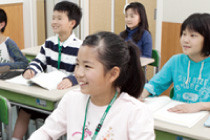 公立中高一貫受検コース体験講座