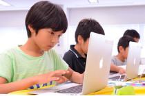QUREOプログラミング教室体験講座